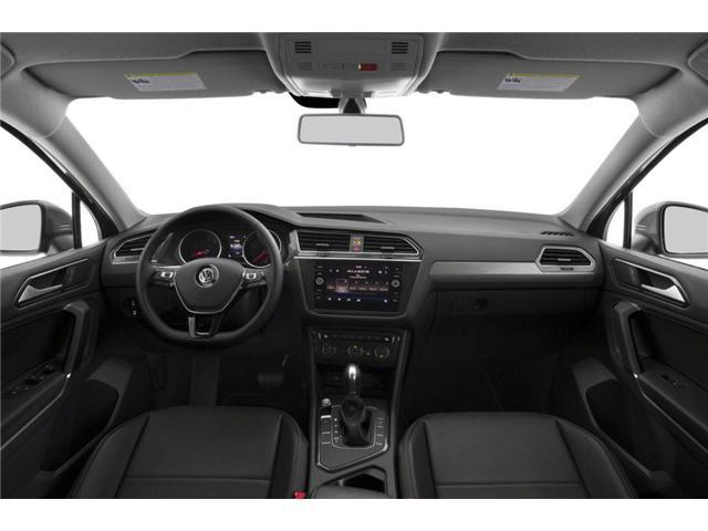2019 Volkswagen Tiguan Comfortline (Stk: 21060) in Oakville - Image 5 of 9