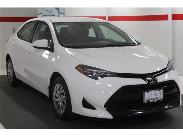2019 Toyota Corolla CE (Stk: 297878S) in Markham - Image 2 of 24