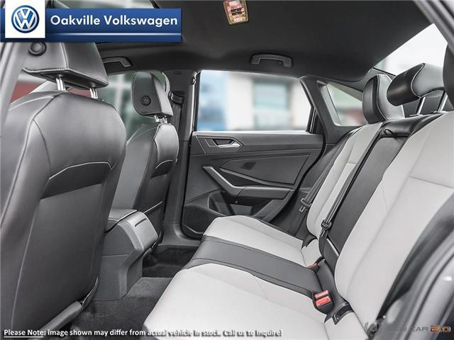 2019 Volkswagen Jetta 1.4 TSI Highline (Stk: 20617) in Oakville - Image 21 of 23