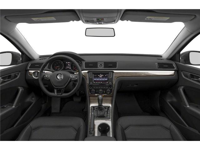 2018 Volkswagen Passat 2.0 TSI Highline (Stk: 20681) in Oakville - Image 5 of 9