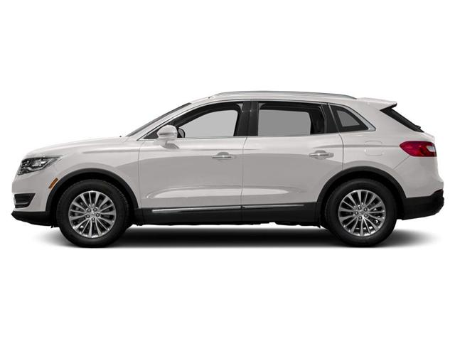 2016 Lincoln MKX Reserve (Stk: K-1042A) in Calgary - Image 2 of 9