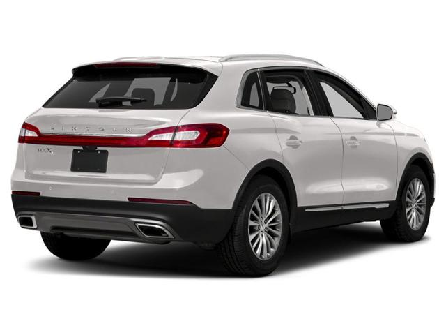 2016 Lincoln MKX Reserve (Stk: K-1042A) in Calgary - Image 3 of 9