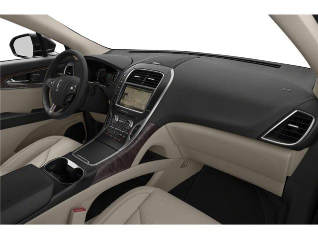 2016 Lincoln MKX Reserve (Stk: K-1042A) in Calgary - Image 9 of 9