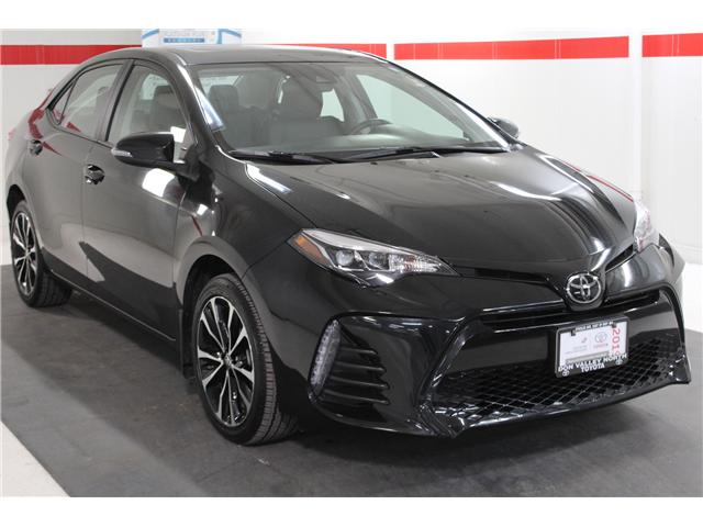 2019 Toyota Corolla SE (Stk: 297880S) in Markham - Image 2 of 25