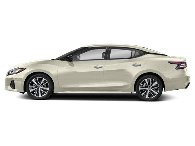 2019 Nissan Maxima SR (Stk: U416) in Ajax - Image 2 of 9