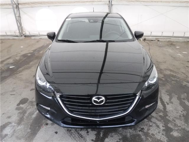 2018 Mazda Mazda3 GS (Stk: S1622) in Calgary - Image 2 of 28