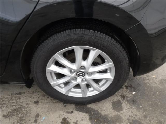 2018 Mazda Mazda3 GS (Stk: S1622) in Calgary - Image 26 of 28