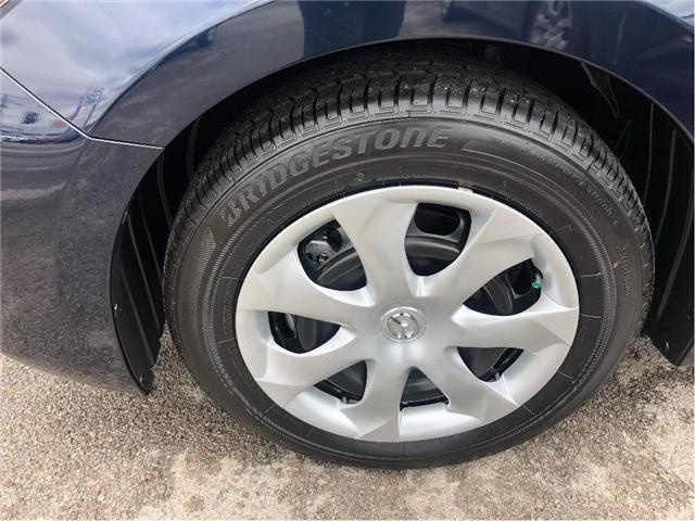 2018 Mazda Mazda3 GX (Stk: SN1070) in Hamilton - Image 10 of 13