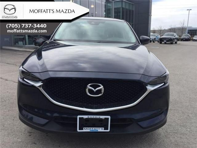 2018 Mazda CX-5 GT (Stk: 27423) in Barrie - Image 5 of 10