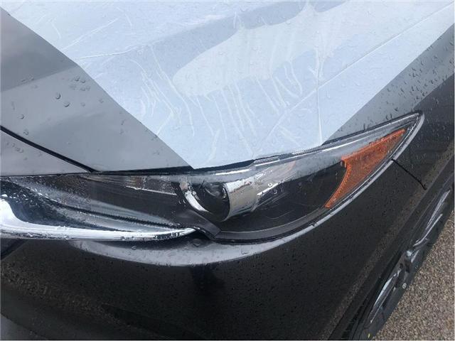 2019 Mazda CX-5 GS (Stk: SN1305) in Hamilton - Image 10 of 15