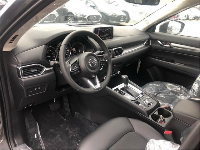 2019 Mazda CX-5 GS (Stk: SN1305) in Hamilton - Image 13 of 15