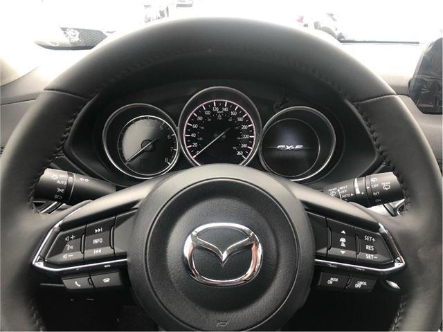2019 Mazda CX-5 GS (Stk: SN1305) in Hamilton - Image 14 of 15