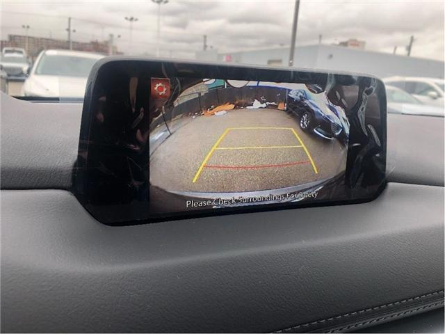 2019 Mazda CX-5 GS (Stk: SN1305) in Hamilton - Image 15 of 15