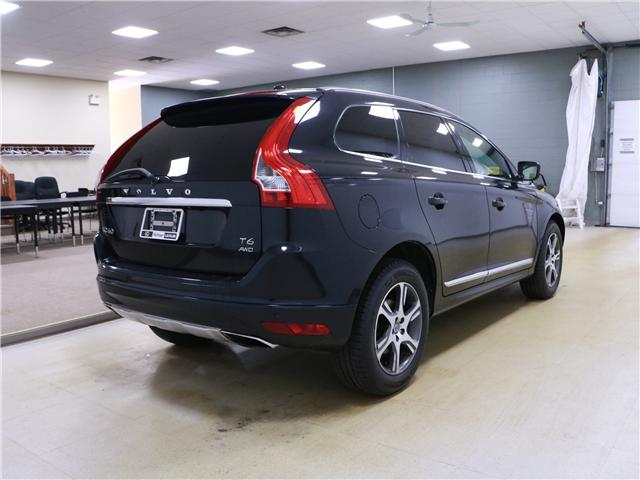 2015 Volvo XC60 T6 Premier Plus (Stk: 187335) in Kitchener - Image 3 of 30