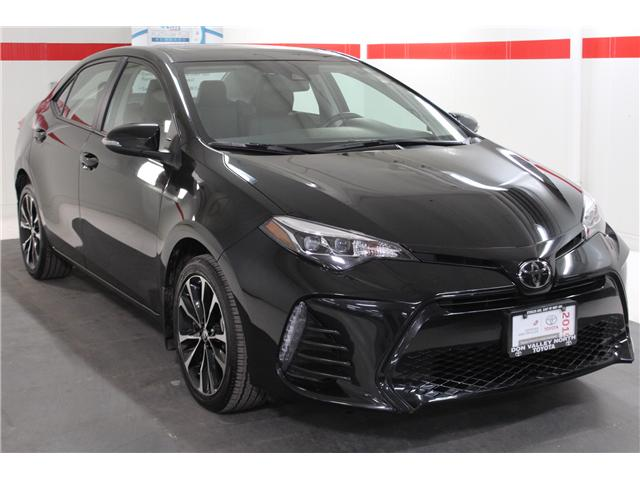 2019 Toyota Corolla SE (Stk: 297904S) in Markham - Image 2 of 25