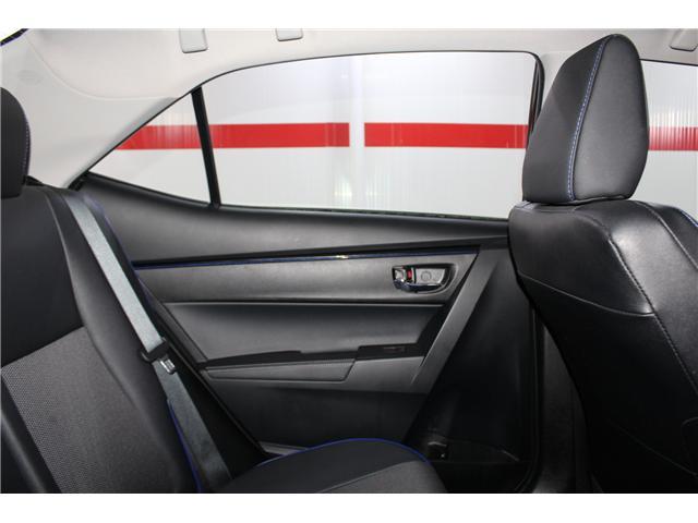 2019 Toyota Corolla SE (Stk: 297904S) in Markham - Image 20 of 25