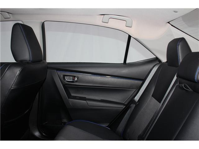 2019 Toyota Corolla SE (Stk: 297904S) in Markham - Image 19 of 25