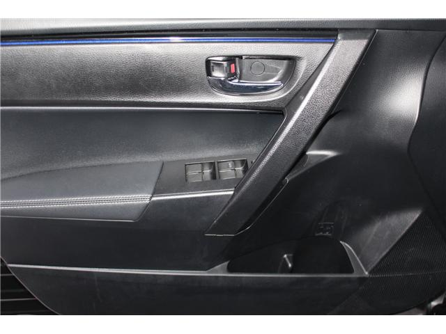 2019 Toyota Corolla SE (Stk: 297904S) in Markham - Image 5 of 25