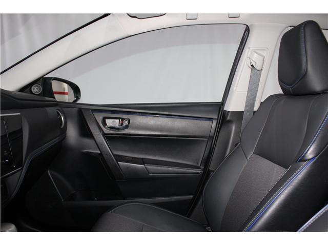 2019 Toyota Corolla SE (Stk: 297904S) in Markham - Image 7 of 25