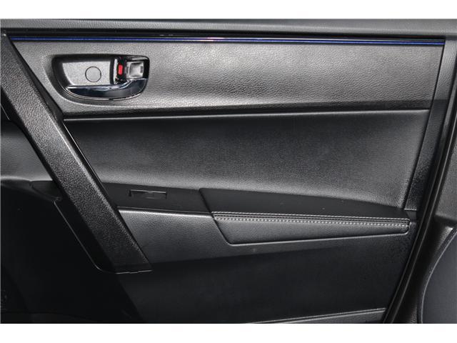 2019 Toyota Corolla SE (Stk: 297904S) in Markham - Image 15 of 25