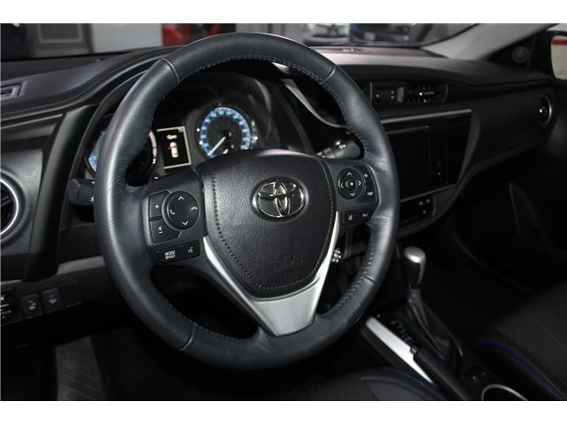 2019 Toyota Corolla SE (Stk: 297904S) in Markham - Image 9 of 25