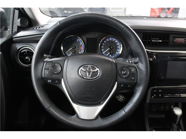 2019 Toyota Corolla SE (Stk: 297904S) in Markham - Image 10 of 25