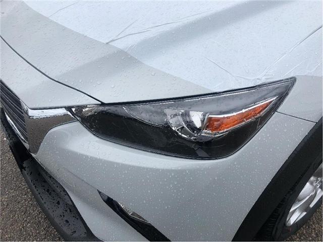 2019 Mazda CX-3 GS (Stk: SN1321) in Hamilton - Image 10 of 15