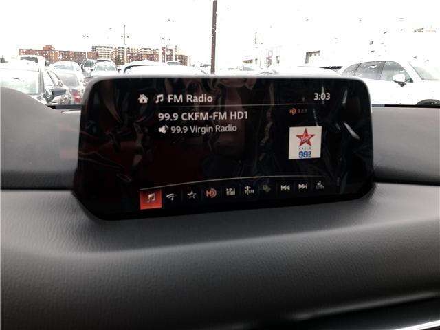 2019 Mazda CX-5 GX (Stk: SN1331) in Hamilton - Image 7 of 8