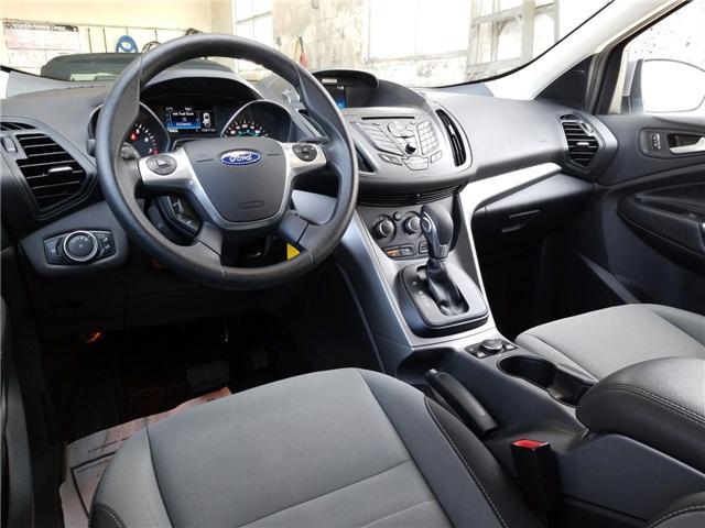 2016 Ford Escape SE (Stk: C14271) in Cambridge - Image 24 of 24