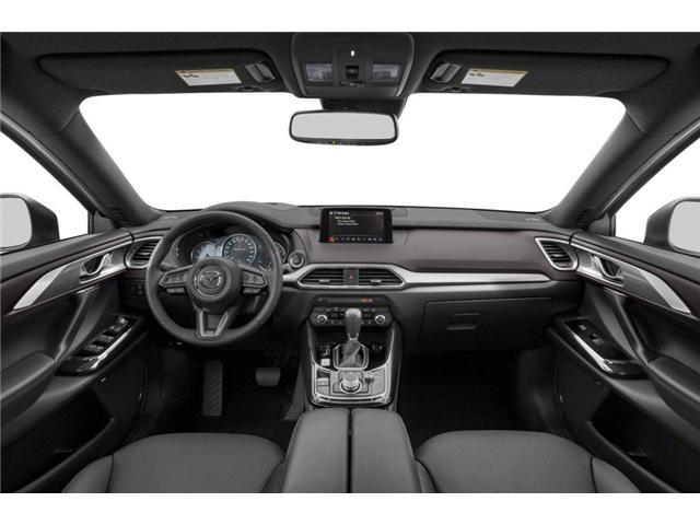 2019 Mazda CX-9 GT (Stk: HN2107) in Hamilton - Image 5 of 8