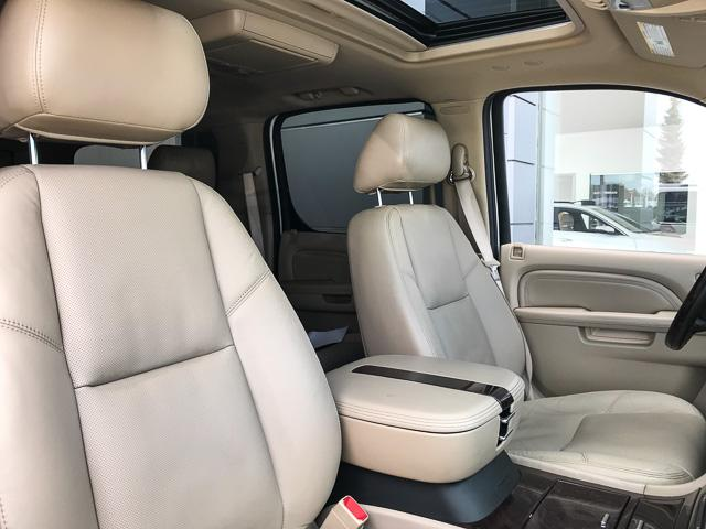 2011 Cadillac Escalade ESV Base (Stk: 971621) in North Vancouver - Image 23 of 26