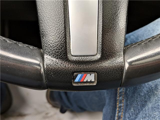 2016 BMW 328i xDrive (Stk: 75641) in Toronto - Image 12 of 22