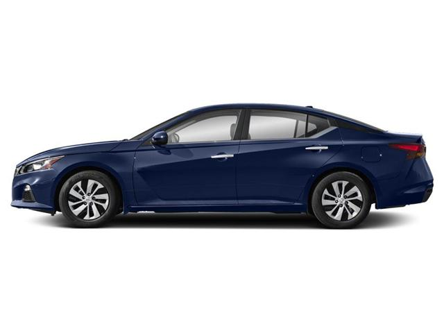 2019 Nissan Altima 2.5 SV (Stk: KN326366) in Bowmanville - Image 2 of 9