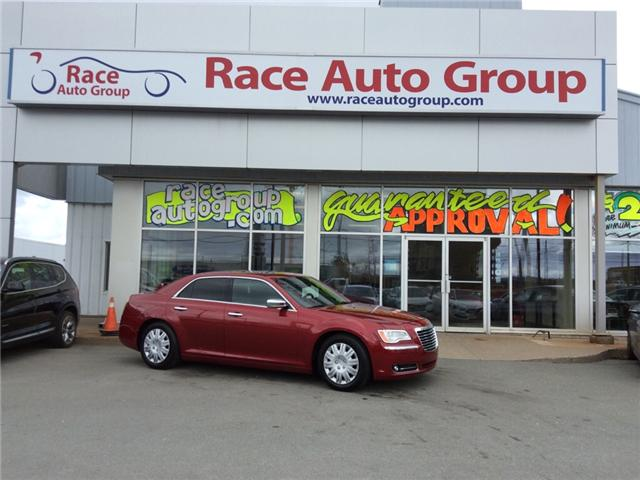 Used Cars Suvs Trucks For Sale In Dartmouth Race Auto Group