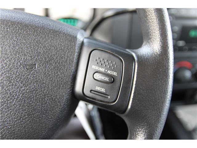 2008 Dodge Dakota SXT (Stk: 1811548) in Waterloo - Image 16 of 23