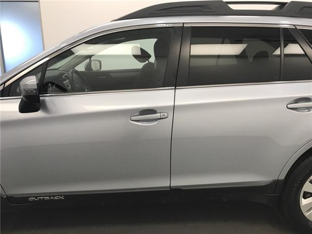 2015 Subaru Outback 2.5i Touring Package (Stk: 152503) in Lethbridge - Image 2 of 26
