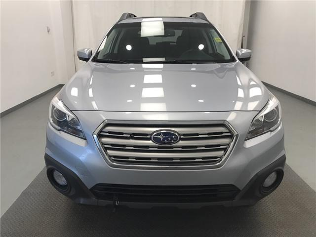 2015 Subaru Outback 2.5i Touring Package (Stk: 152503) in Lethbridge - Image 8 of 26