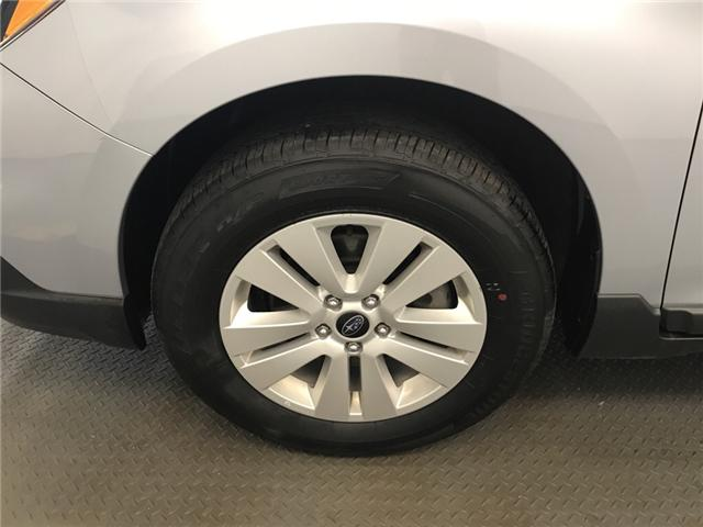 2015 Subaru Outback 2.5i Touring Package (Stk: 152503) in Lethbridge - Image 9 of 26