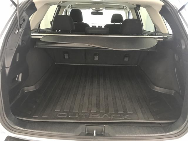 2015 Subaru Outback 2.5i Touring Package (Stk: 152503) in Lethbridge - Image 24 of 26