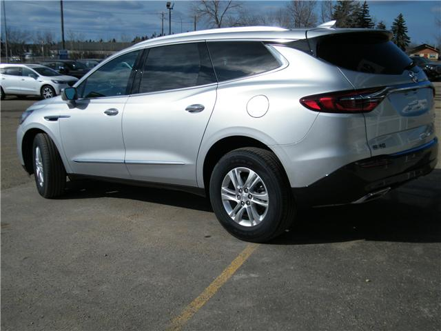 2019 Buick Enclave Essence (Stk: 57163) in Barrhead - Image 3 of 19