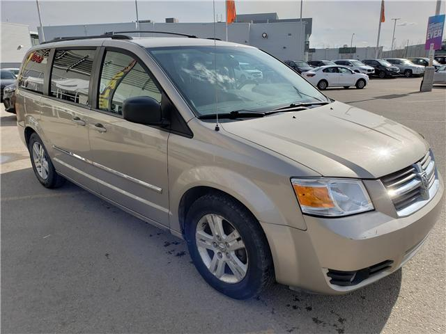 2008 Dodge Grand Caravan SE (Stk: 40015A) in Saskatoon - Image 2 of 29