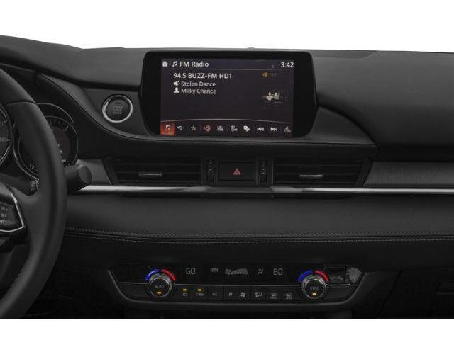 2018 Mazda MAZDA6 GS-L w/Turbo (Stk: N3757) in Calgary - Image 8 of 10