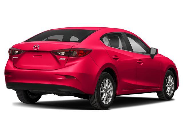 2018 Mazda Mazda3 GS (Stk: N3869) in Calgary - Image 3 of 9