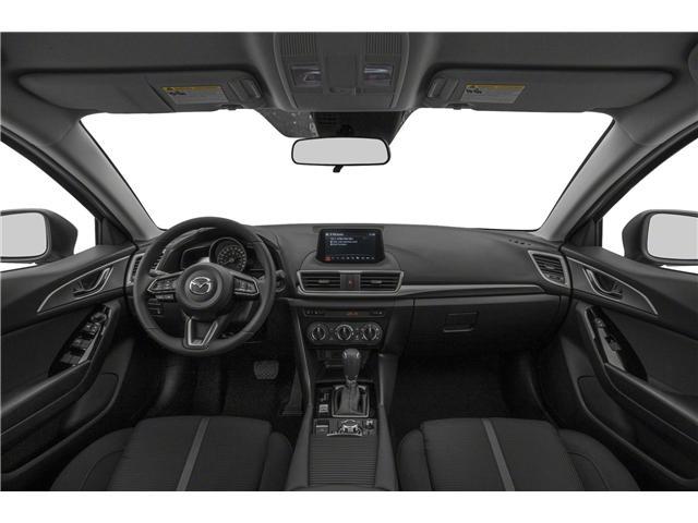 2018 Mazda Mazda3 GS (Stk: N3869) in Calgary - Image 5 of 9