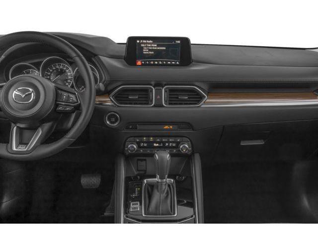 2019 Mazda CX-5 GT w/Turbo (Stk: N4397) in Calgary - Image 7 of 9