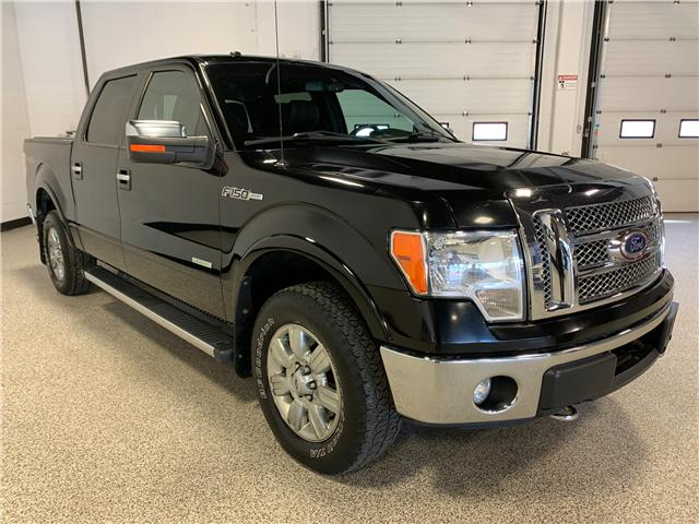 2011 Ford F-150 Lariat (Stk: P11955A) in Calgary - Image 3 of 15