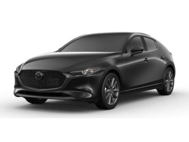 2019 Mazda Mazda3 GT (Stk: N4713) in Calgary - Image 1 of 1