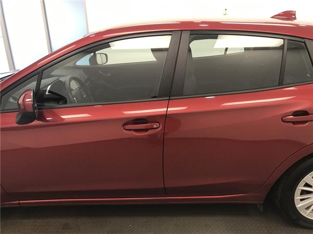 2018 Subaru Impreza Touring (Stk: 192697) in Lethbridge - Image 2 of 28