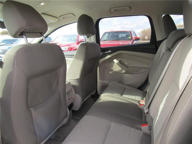 2014 Ford Escape SE (Stk: 1990961) in Moose Jaw - Image 13 of 34