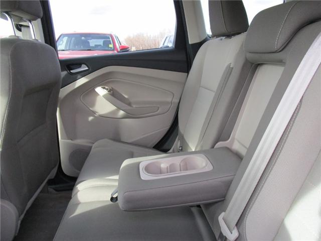 2014 Ford Escape SE (Stk: 1990961) in Moose Jaw - Image 14 of 34